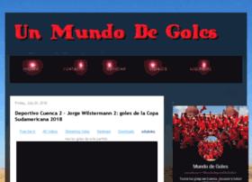 mundodegoles.org