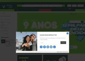 mundodeled.com.br