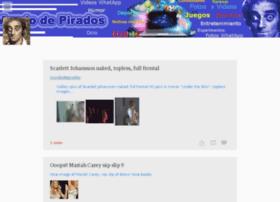 mundodepirados.com