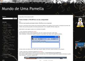 mundodeumapamella.blogspot.com.br