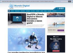 mundodigital.net