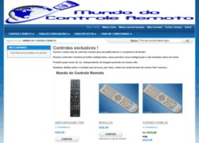 mundodocontroleremoto.com.br