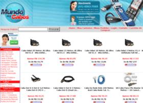 mundodoscabos.com.br