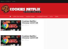 mundodoscookies.tk
