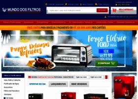mundodosfiltros.com