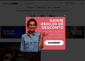 mundodosoculos.com.br