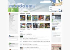 mundoemu.net