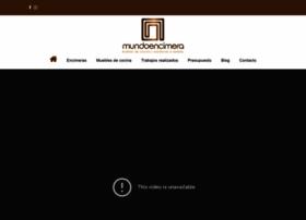 mundoencimera.com