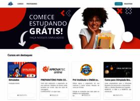 mundoenemonline.com.br