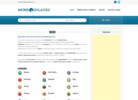 mundoenlaces.com