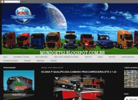 mundoets2.blogspot.com.br