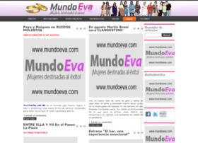 mundoeva.com