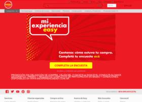 Forex sinhala ebook
