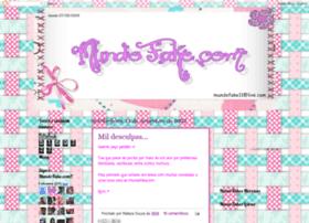 mundofake11.blogspot.com.br