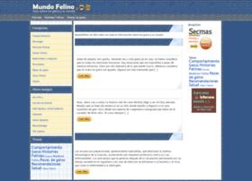 mundofelino.net