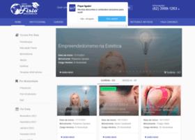 mundofisio.com