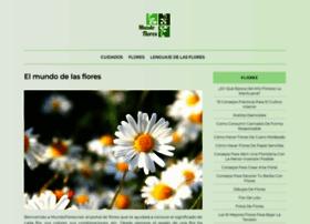 mundoflores.net