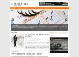 mundoforex.com.br