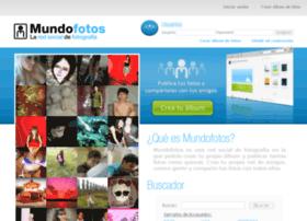 mundofotos.net