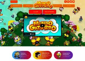 Mundogaturro.com.ar