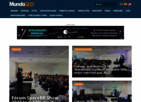 mundogeo.com.br