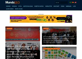 mundogeo.com