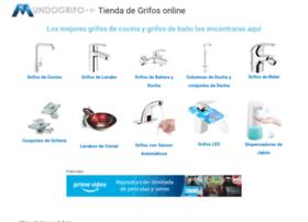 mundogrifo.es