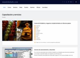 mundohelado.com