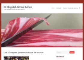 mundoiberico.com