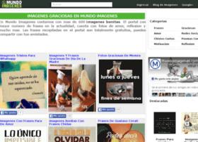 mundoimagenes.com