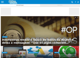 mundoinformal.com