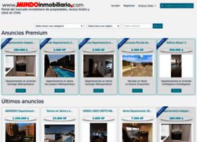 mundoinmobiliario.com