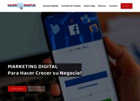 mundoinnova.net