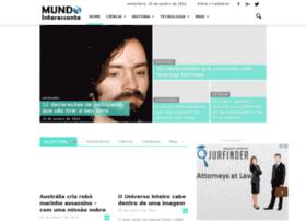 mundointeressante.com.br
