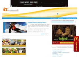 mundoinvierno.portalmundos.com