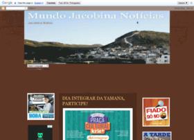 mundojacobinanoticias.blogspot.com.br