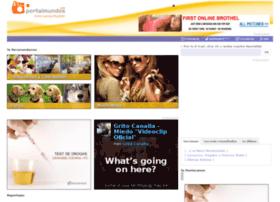 mundojardin.portalmundos.com