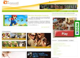 mundojuegos.portalmundos.com