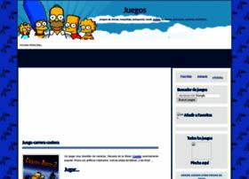 mundojuegosqm.blogspot.com