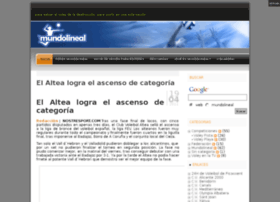mundolineal.com