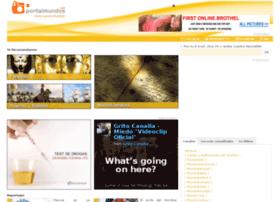 mundolinux.portalmundos.com