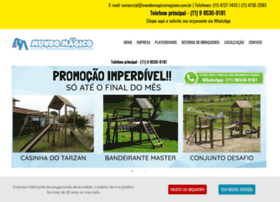 mundomagicomogiano.com.br