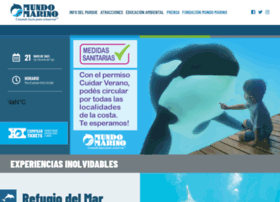 mundomarino.com.ar