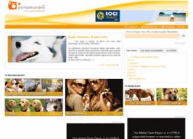 mundomascotas.portalmundos.com