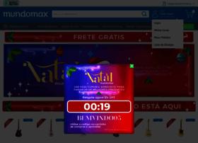 mundomax.com.br