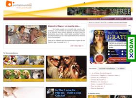 mundomisterio.portalmundos.com