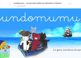 mundomumu.com
