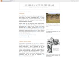 mundomundialtortosa.blogspot.com