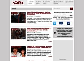 mundonarco.com