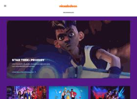 mundonick.uol.com.br